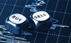 كيف تدخل أسواق الفوركس وتحقق أرباح كبيرة؟