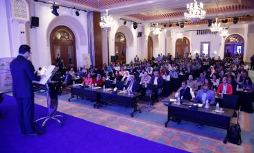 """نصائح مصرية في """"صناعة الفعاليات"""""""