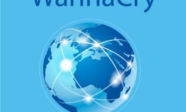 """بيان هيئة تنظيم الاتصالات بشأن فيروس الفدية """"wannacry"""""""