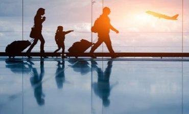 6 نصائح لحزم الأمتعة بطريقة ذكية ومتقنة  لتنعم برحلة أسهل