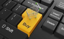 مخاطر مستجدة عند التسوق عبر الإنترنت