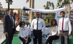 """""""انفوميد"""" تعيد طرح مفهوم طب الأسرة في مصر"""