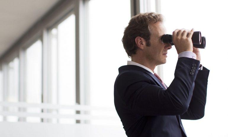 أفضل الطرق لفهم الأسواق التي تعمل فيها هي مراقبة مايفعله المنافسون