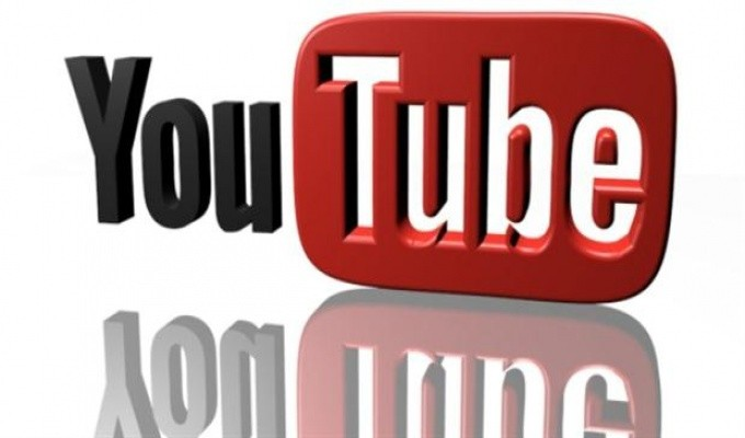 زيادة في مشاهدة مقاطع الفيديو عبر الإنترنت خلال العام الماضي بنسبة 79٪