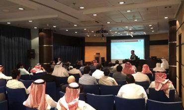 كلية الأمير محمد بن سلمان للإدارة تستقطب طلبات من 19 دولة