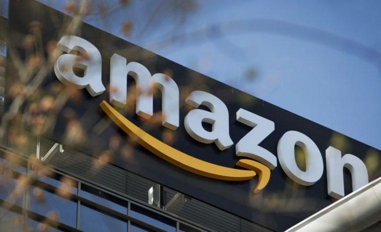 أمازون للتجارة الإلكترونية تستحوذ على سلسلة متاجر هول فودز