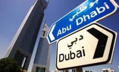 دبي وأبوظبي من المدن الأعلى كلفة على المقيمين فيها عالمياً  ً