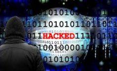 هجمات الكترونية خطيرة على بنوك ومؤسسات عالمية