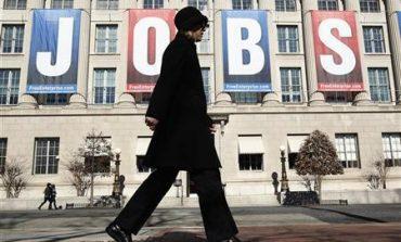 كل العيون على قرار سعر الفائدة في الولايات المتحدة وبيانات الوظائف في بريطانيا