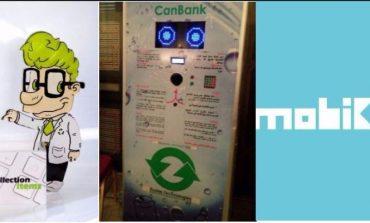 10 شركات مصرية ناشئة تحارب تلوث البيئة بالتكنولوجيا
