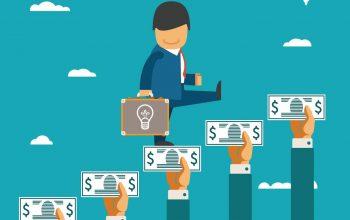 كيف يُجرى تقييم الشركات الناشئة؟