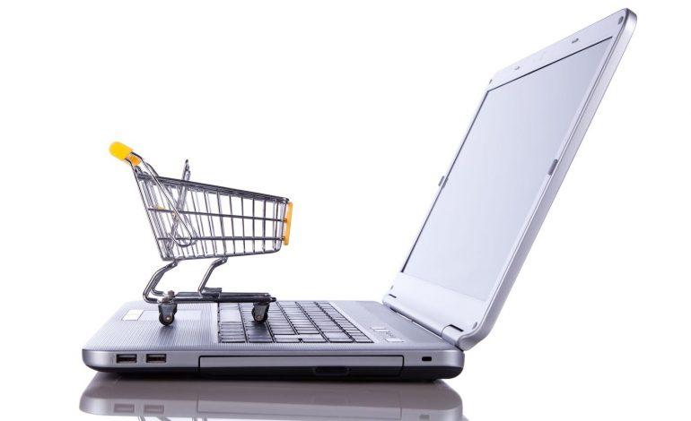 5 اتجاهات تُشكّل ملامح التجارة الإلكترونية لعام 2017