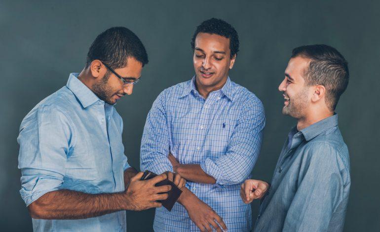 """ماذا يقدم """"أكسيبت"""" لقطاع التكنولوجيا المالية في مصر؟"""