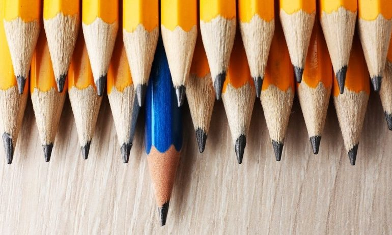 استخدام الورقة والقلم ما يزال ضرورياً حتى تُبقي ذاكرتك سليمة