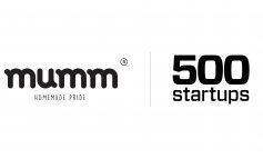 Startups 500 يستثمر 200 ألف دولار في منصة الأكل البيتى على الإنترنت Mumm