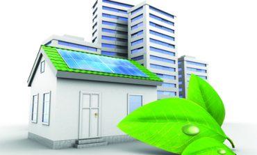 ست نصائح للتغلب على الحر وتوفير الطاقة وتقليل الفواتير