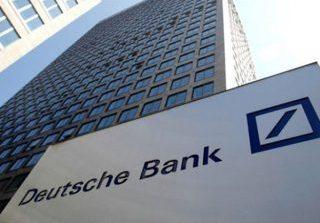 دويتشه بنك ريسيرتش يصدر تقريراً عن إدارة الثروات يشدد على حلول أنسب لتحقيق العوائد
