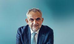 أمجد دوبا: الاستثمار الأفضل ليس الأكثر كلفة