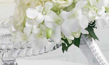 ماذا تقدم أكاديمية متخصصة في تدريس تنظيم حفلات الزفاف للمنطقة العربية؟