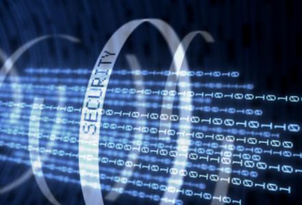 أفضل 5 استراتيجيات للشركات لتجاوز الأزمات المرتبطة بأمن المعلومات