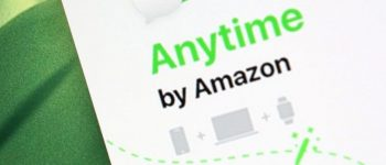 أمازون تخطط لإطلاق تطبيق منافس لواتس آب