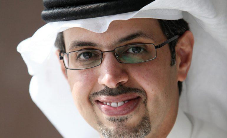 مؤشر غرفة تجارة دبي للابتكار يترشح لنهائيات الغرف الدولية