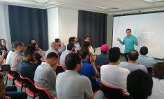 مدير فلات6لابز تونس: السوق صغير وعلى الرياديين الانتشار في أوروبا وأفريقيا