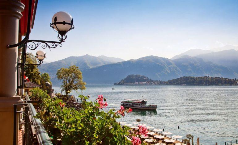 فندق جراند تريميزو  ينتظر زواره في أسبوع ميلانو للموضة