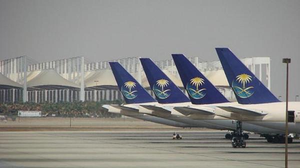 السعودية تعتزم تعميم الخصخصة في جميع مطارات المملكة