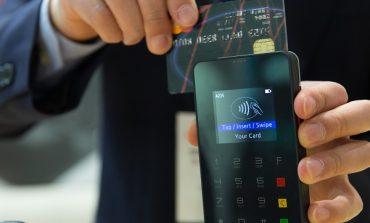"""3 شركات مصرية ناشئة تفوز بجوائز مسابقة """"الابتكار"""" للاقتصاد الرقمي"""