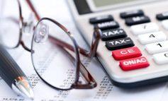ضريبة القيمة المضافة في دول مجلس التعاون الخليجي: ماذا تعني لعملك؟