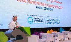 عيسى الزعابي: دبي حاضن أساسي للمشاريع الناشئة وبرامج ريادة الأعمال