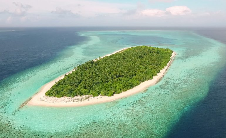 فنادق أفاني تعلن عن منتجعها الأول في المالديف