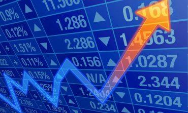 الأسهم تتعافى مع تراجع التوترات السياسية؛ والملاذات الآمنة تتهاوى
