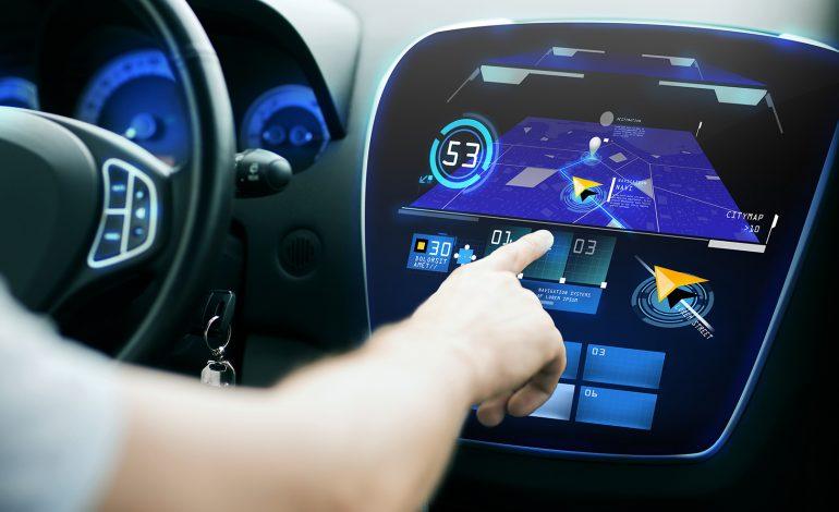250 مليون سيارة متصلة بالإنترنت بحلول 2020