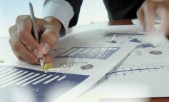 الشركات الصغيرة تنفق 10% من إجمالي الإيرادات على الإعلانات