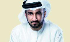 أكاديمية دبي تدرب 1480 رائد أعمال