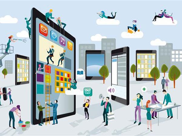 كيف تعدّل إعلاناتك التلفزيونية حتى تتناسب مع فيسبوك وانستجرام