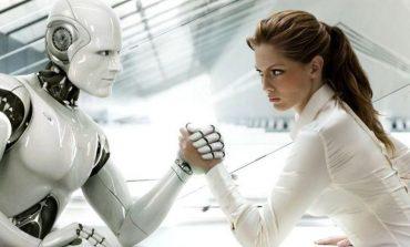 ماهي مهن ووظائف المستقبل في ظل الثورة الصناعية الرابعة؟