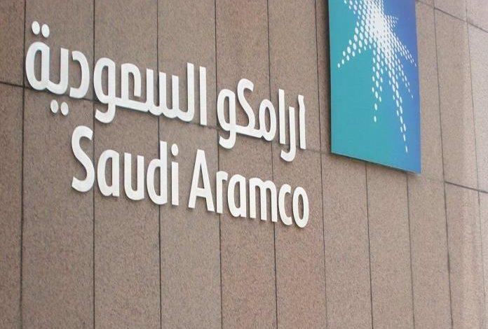 تعديلات سعودية لخطة 2030 وبرامج الإصلاح المالي