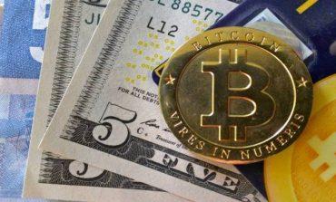 مستقبل التجارة الإلكترونية مع العملات الرقمية