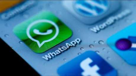 فيسبوك تزيل المقالات الفورية من تطبيق مسنجر