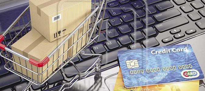 ماذا يشتري المصريون عبر الإنترنت خلال فصل الصيف؟