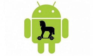 برمجيات تسرق حساباتكم المصرفية وتهاجم متجر جوجل بلاي على هواتفكم