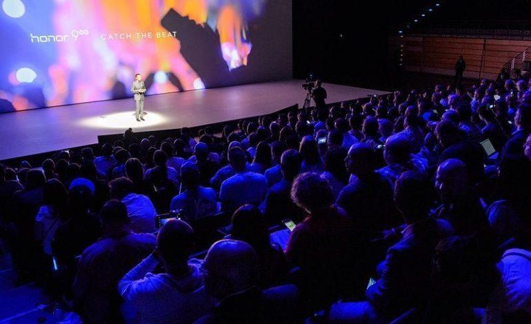 سوق.كوم تبرم شراكة مع هونر لطرح هونر 9 عبر الإنترنت في الإمارات