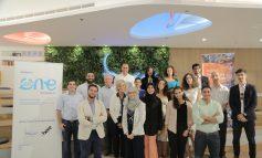 شراع يستضيف فعالية عالم واحد شاب - الشرق الأوسط وشمال أفريقيا