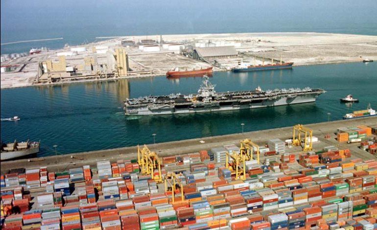 ازدياد الطلب على الاستثمارات الصغيرة في المنطقة الحر ة لجبل علي