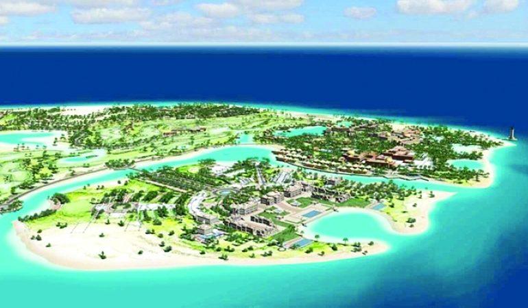 مشروع «البحر الأحمر» كيف سيؤثر على الاقتصاد السعودي؟