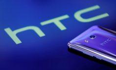 غوغل تستحوذ على فريق Pixel Team من شركة HTC مقابل 1.1 مليار دولار