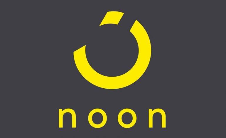 نون .. أطلقت أعمالها على الشبكة بخجل لا يليق بحجم شركة كبيرة